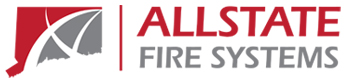 AllState Fire Systems